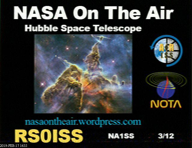 05-Feb-2021 21:05:32 UTC de N3YHW